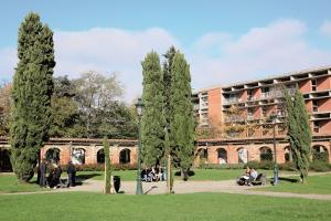 L'École d'économie de Toulouse dans le top mondial