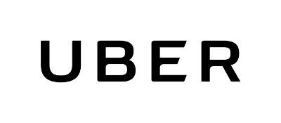 Chauffeur Uber requalifié en salarié