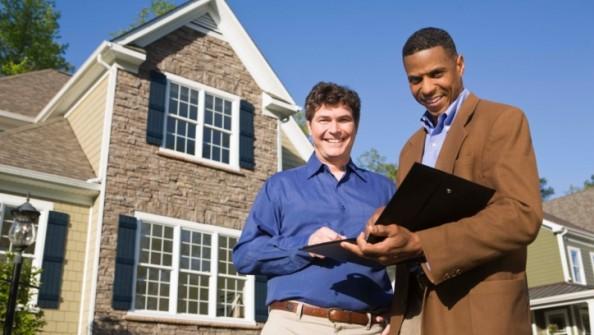 Le métier de mandataire immobilier