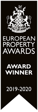 Sextant - EUROPEAN PROPERTY AWARDS