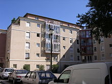 Nîmes Urbanisme