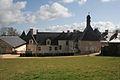 Château de la Perrière - Avrillé