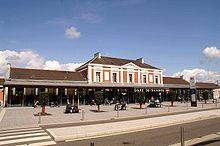 Vannes-Gare-Voyageurs-2009