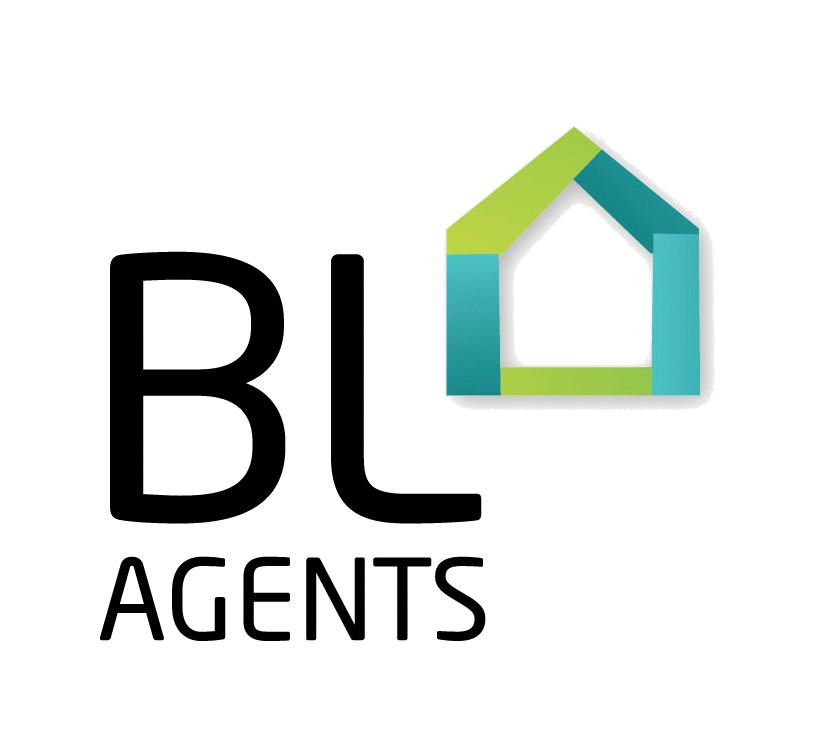 Bl agents immobiliers for Agents immobiliers